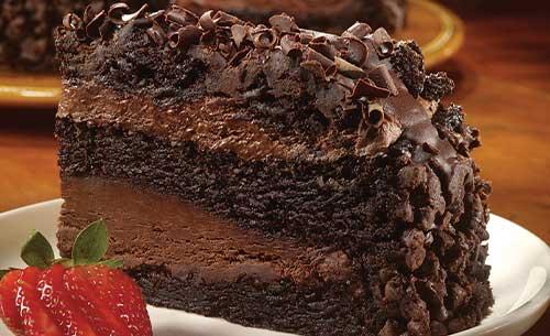 gourmet tortes dessert provider to food service industry