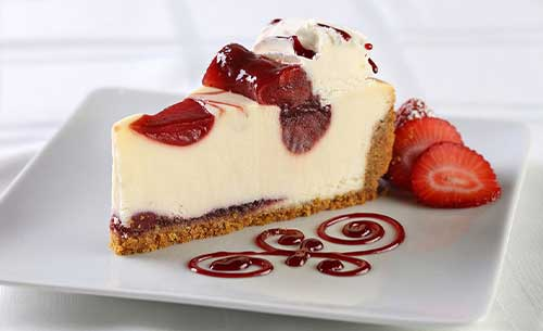 gourmet symphony cheesecake gourmet cheesecake dessert provider to food service industry