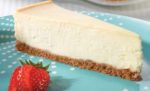gourmet sugar free cheesecake gourmet cheesecake dessert provider to food service industry